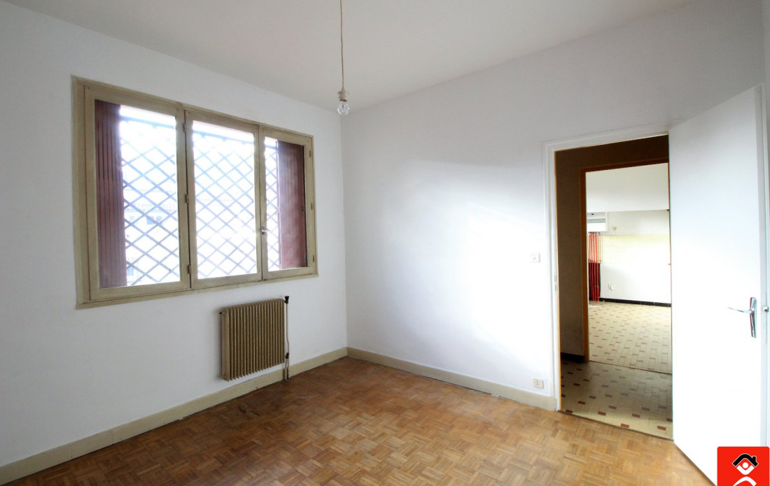 A vendre Toulouse 310409583 Booster immobilier