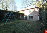 A vendre Toulouse 310409606 Booster immobilier