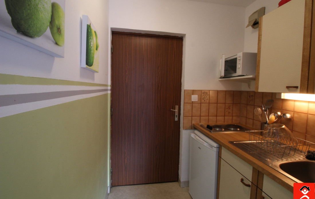 A vendre Toulouse 310409638 Booster immobilier