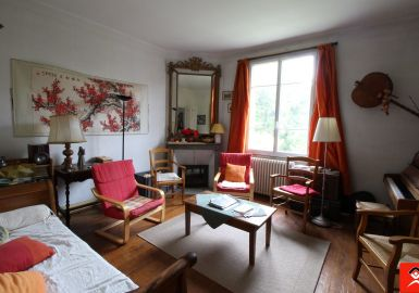 A vendre Toulouse 310409645 Booster immobilier