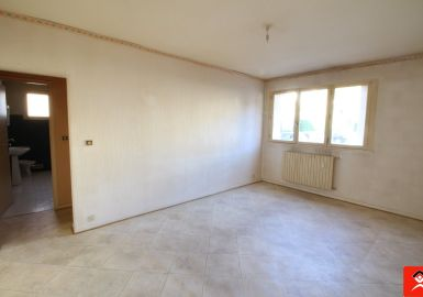 A vendre Toulouse 310409655 Booster immobilier
