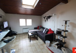 A vendre Toulouse 310409656 Booster immobilier
