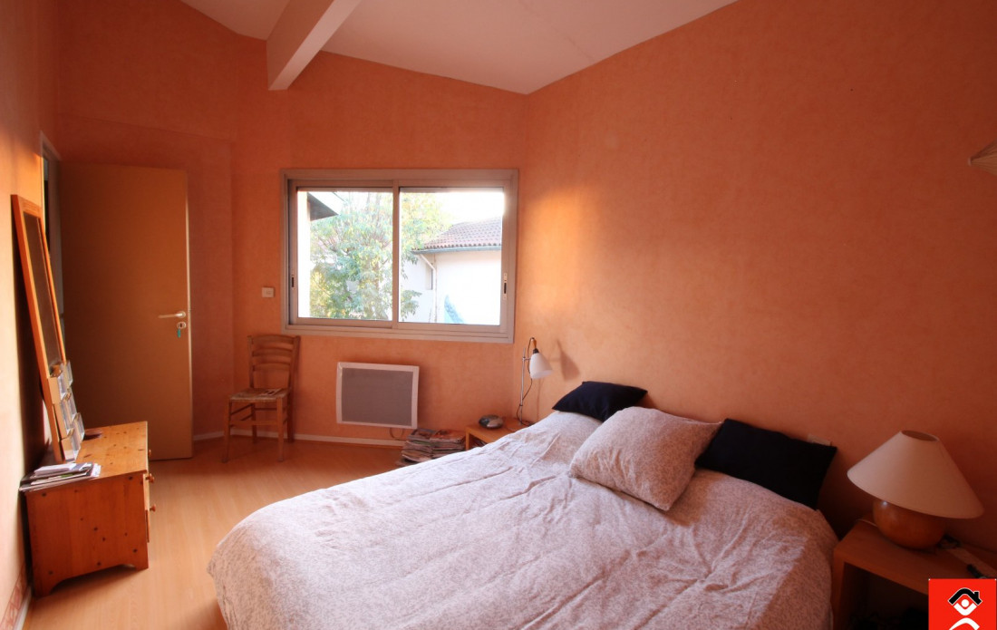 A vendre Toulouse 310409660 Booster immobilier