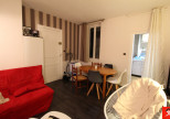A louer Toulouse 310409663 Booster immobilier