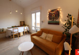 A vendre Toulouse 310409698 Booster immobilier