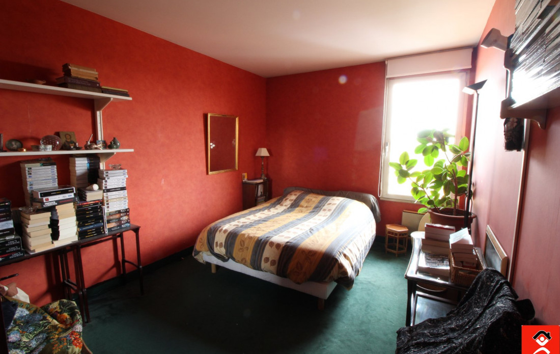 A vendre Toulouse 310409700 Booster immobilier