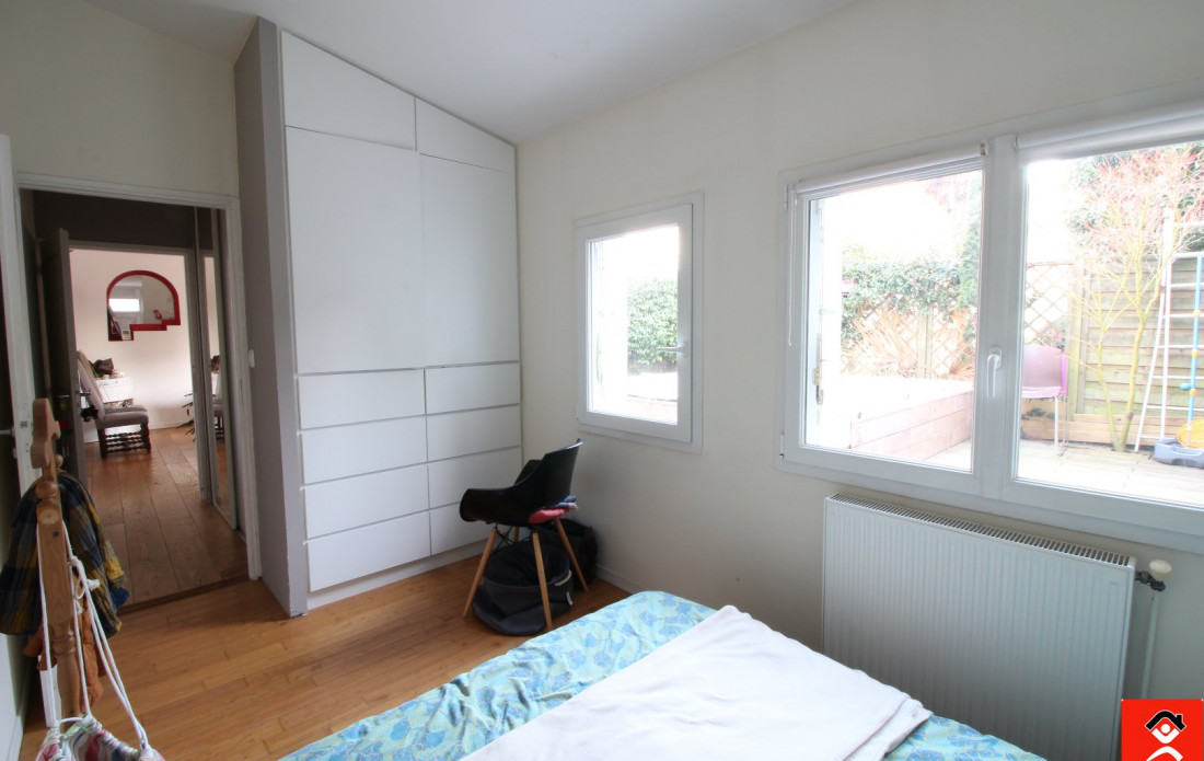 A vendre Toulouse 310409727 Booster immobilier