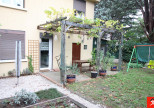 A vendre Toulouse 310409743 Booster immobilier