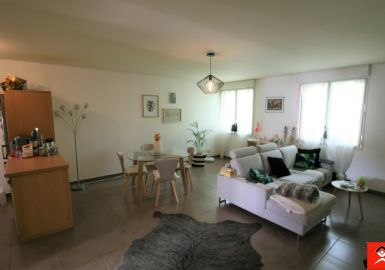 A vendre Toulouse 310409760 Booster immobilier