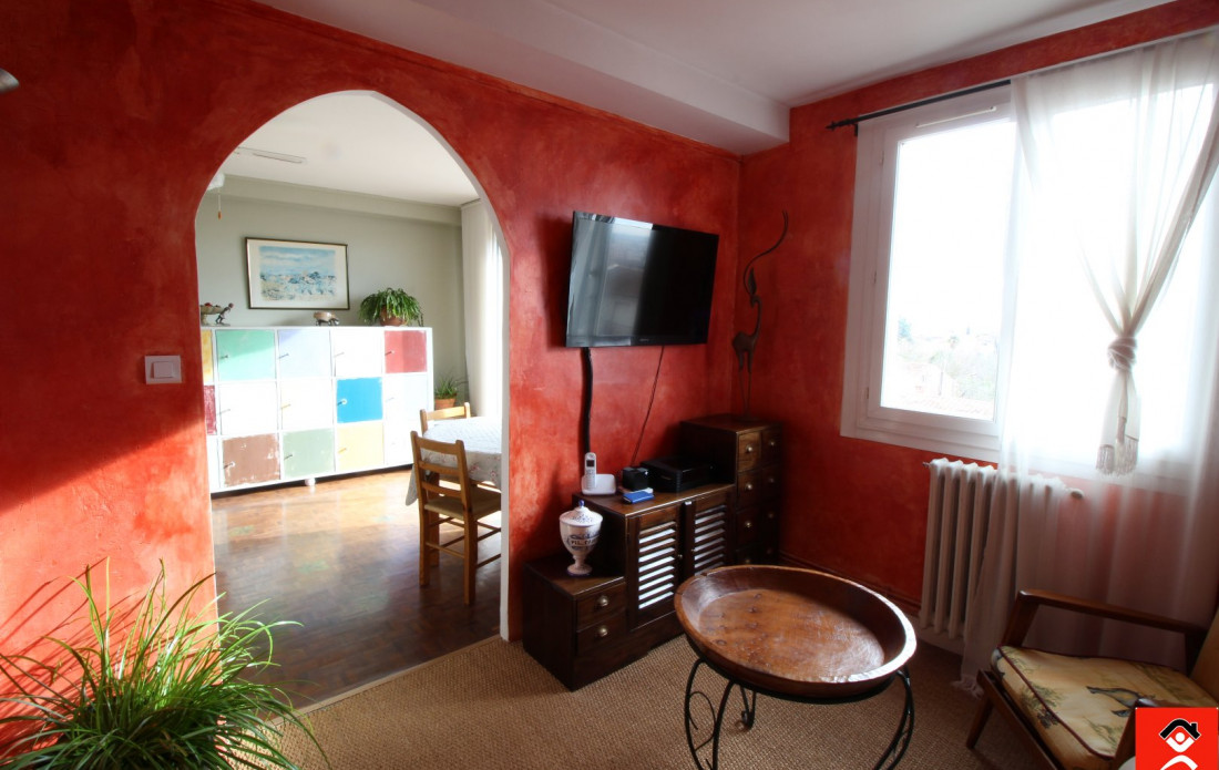 A vendre Toulouse 310409770 Booster immobilier