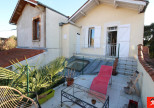 A vendre Toulouse 310409782 Booster immobilier