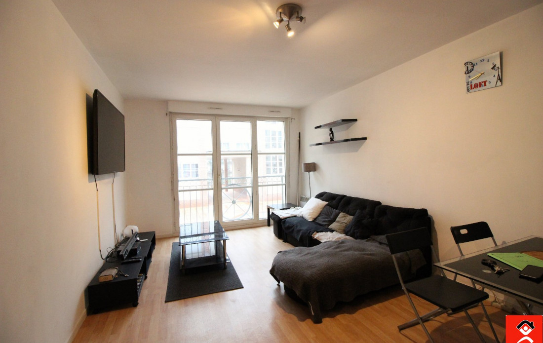 A vendre Toulouse 310409814 Booster immobilier