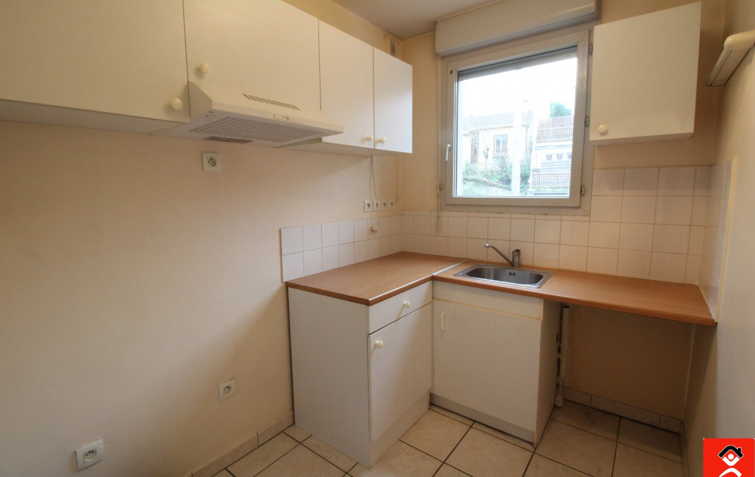 A vendre Toulouse 310409846 Booster immobilier