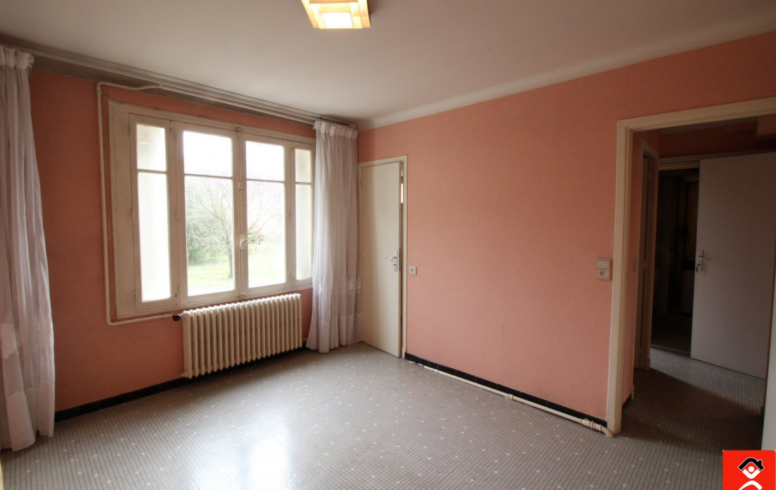 A vendre Toulouse 310409848 Booster immobilier