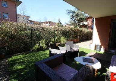 A vendre Toulouse 310409890 Booster immobilier