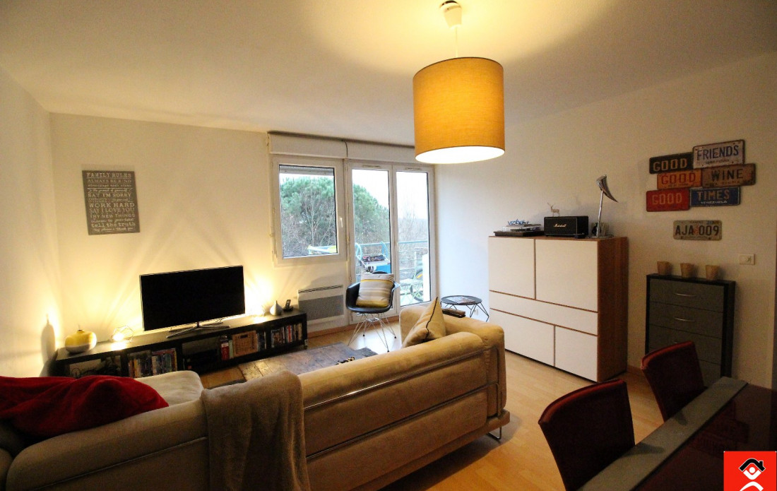 A vendre Toulouse 310409896 Booster immobilier