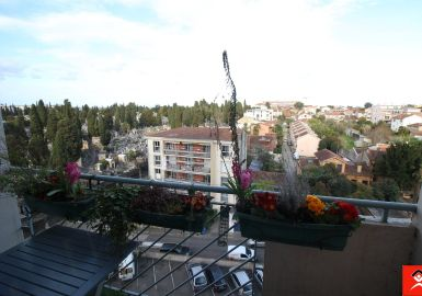 A vendre Toulouse 310409913 Booster immobilier