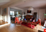 A vendre Toulouse 310409941 Booster immobilier
