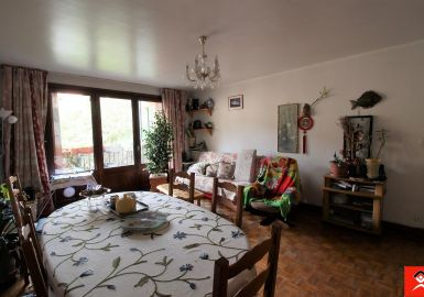A vendre Toulouse 310409967 Booster immobilier