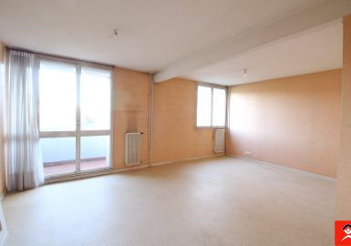 A vendre Toulouse 310409988 Booster immobilier