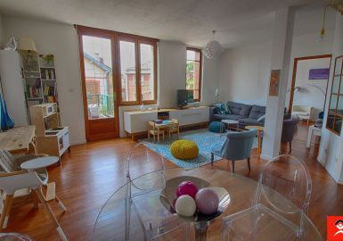 A vendre Toulouse 312119062 Booster immobilier