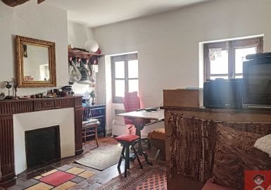 A vendre Toulouse 3121910012 Booster immobilier