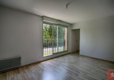 A vendre Toulouse 3121910246 Booster immobilier