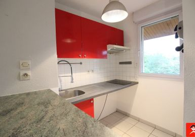 A vendre Toulouse 3121910672 Booster immobilier