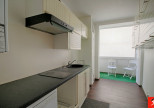 A vendre Toulouse 3121911056 Booster immobilier