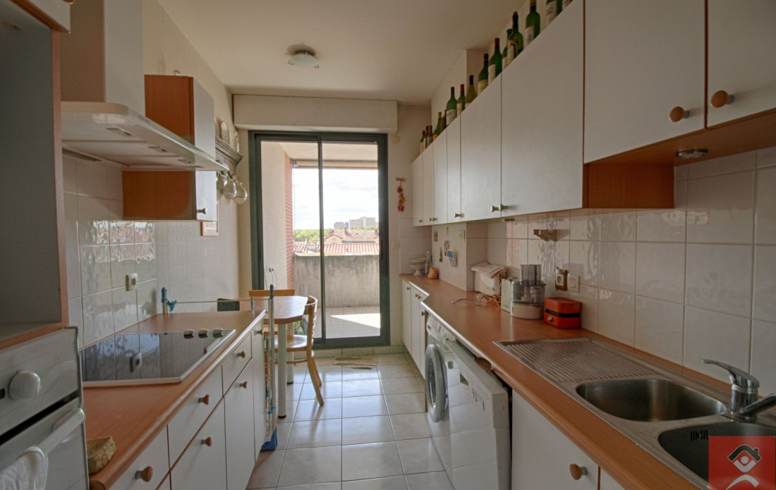 A vendre Toulouse 3121911058 Booster immobilier