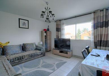 A vendre Appartement Toulouse | Réf 3121912015 - Booster immobilier