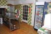 A vendre Castelsarrasin 31041151 L'orée du bois immobilier