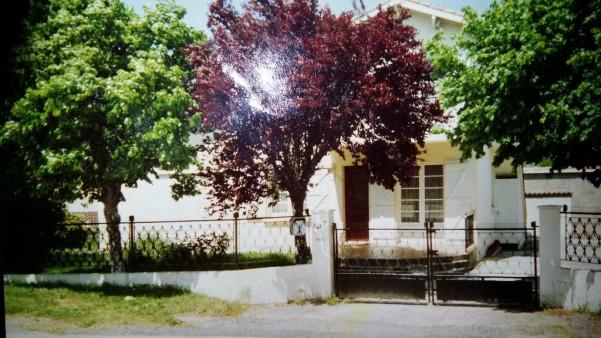 A vendre Saint-orens-de-gameville 31041230 L'orée du bois immobilier