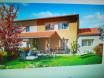 A vendre La-salvetat-saint-gilles 31041283 L'orée du bois immobilier
