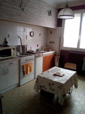 A louer Toulouse 31041289 L'orée du bois immobilier