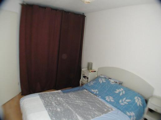 A vendre Saint-orens-de-gameville 3104129 L'orée du bois immobilier