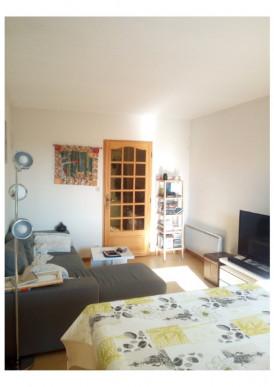 A vendre Toulouse 31041314 L'orée du bois immobilier