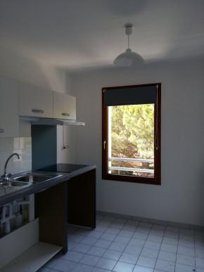 A louer Saint-orens-de-gameville 31041316 L'orée du bois immobilier