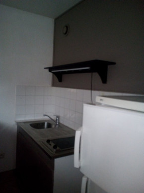 A vendre Toulouse 31041322 L'orée du bois immobilier