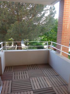A vendre Toulouse 31041326 L'orée du bois immobilier