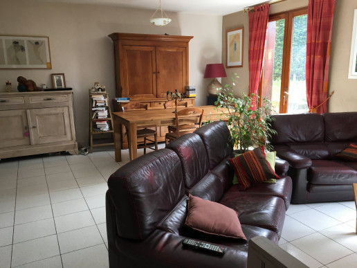 A vendre Auzielle 31041329 L'orée du bois immobilier