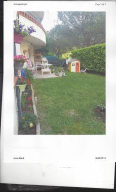 A vendre Saint-orens-de-gameville 31041330 L'orée du bois immobilier