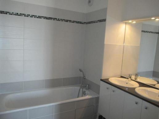 A louer Toulouse 31041337 L'orée du bois immobilier