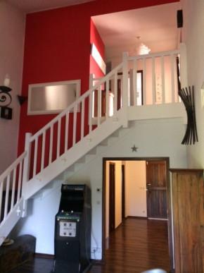 A vendre Saint-orens-de-gameville 31041339 L'orée du bois immobilier