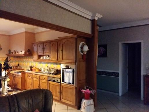 A vendre Saint-orens-de-gameville 31041340 L'orée du bois immobilier