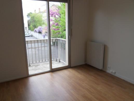 A louer Castanet-tolosan 31041341 L'orée du bois immobilier