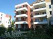 A louer Toulouse 31041346 L'orée du bois immobilier