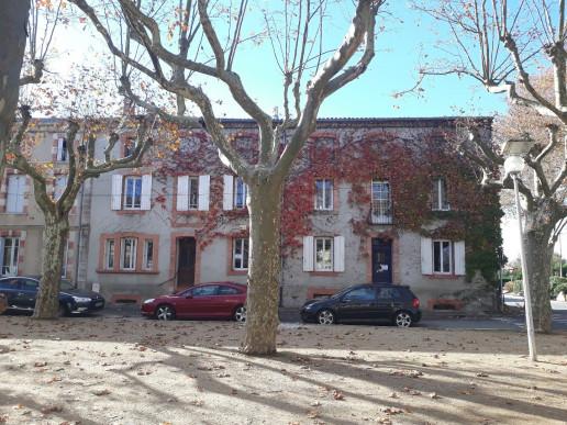 A vendre Revel 31041350 L'orée du bois immobilier