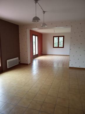 A louer Balma 31041351 L'orée du bois immobilier