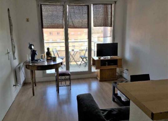 A vendre Toulouse 31041352 L'orée du bois immobilier